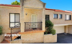 2/2 Cahill Street, Beverly Hills NSW