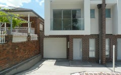 1A & 1B Queen Street, Guildford West NSW