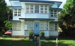 76 Georgina Street, Woody Point QLD