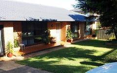5 William Street, Alstonville NSW