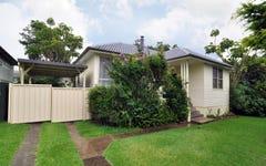 42 Lachlan Street, Windale NSW