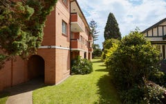 2/124-126 First Avenue, Five Dock NSW