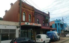 1/465 Parramatta Rd, Leichhardt NSW