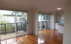 2/19 Iluka Avenue, Elanora Heights NSW