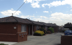 4/33 Hazel Grove, Pascoe Vale VIC