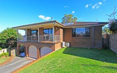 6 Manor Close, Wyong NSW