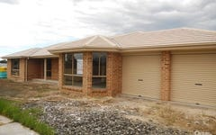 86a Forbes Crescent, Cliftleigh NSW