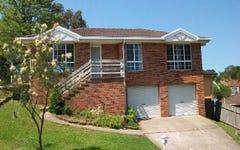 2 ELLIOT CLOSE, Raymond Terrace NSW