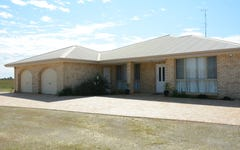 129 Bookine Road, Neergabby WA