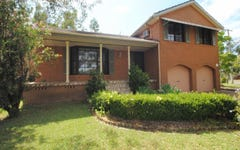 1 Kendall Cl, Norah Head NSW