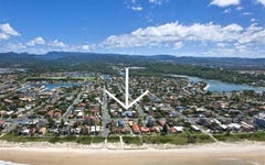 26/1444 Gold Coast Hwy, Palm Beach QLD