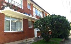 7/1 Council Street, Marrickville NSW
