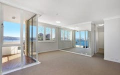 16/55 Wolseley Road, Point Piper NSW
