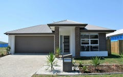 178 Todds Road, Lawnton QLD