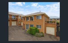 Address available on request, Merimbula NSW