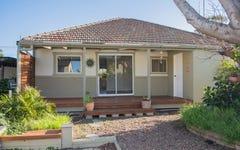 2 Sutton Avenue, Long Jetty NSW