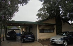 3 Bridge Road, Melton South VIC