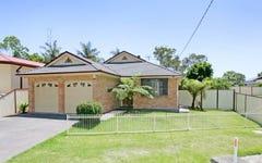 1 Lukela Avenue, Halekulani NSW