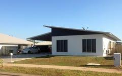 10A Marita Street, Bellamack NT