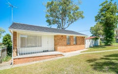 90 South Liverpool Road, Heckenberg NSW