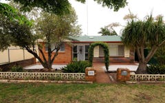 381 Hume Street, Kearneys Spring QLD