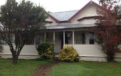 Contact Agent Segenhoe Rd, Scone NSW