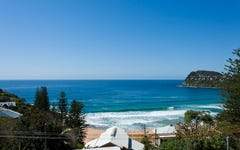 238 WHALE BEACH ROAD, Whale Beach NSW