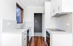 2/24 Julia Street, Ashfield NSW