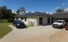 169 Kangaroo Gully Road, Bellbowrie QLD
