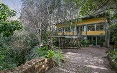 81 Waterfall Gully Road, Waterfall Gully SA