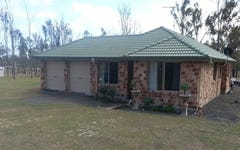 Address available on request, Clarendon QLD
