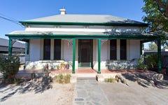 5 McGregor Terrace, Rosewater SA