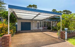 550 Beach Road, Denhams Beach NSW