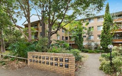 12/28 Garfield Street, Carlton NSW