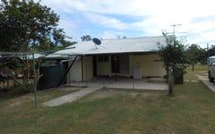 4 Galena Street, Mount Garnet QLD