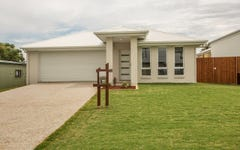 17A McGill Street, Raceview QLD