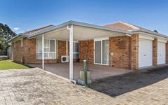 Address available on request, Brendale QLD