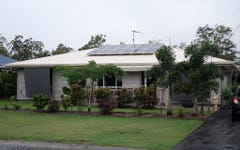 Address available on request, Buxton QLD