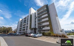 79/64 College Street, Belconnen ACT
