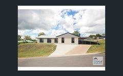 46 Peppermint Drive, Kawana QLD