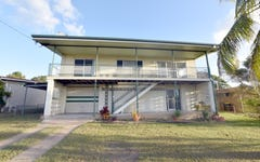20 Campbell Street, Clinton QLD