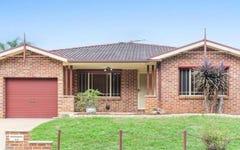 12 Bellingen Way, Hoxton Park NSW