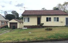 4A Dianna St, Pendle Hill NSW