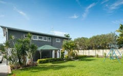 679 Underwood Rd, Rochedale South QLD
