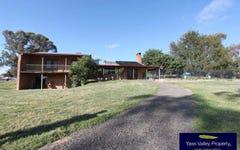 1146 Dog Trap Road, Yass NSW