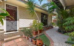 2/568 Oxley Avenue, Scarborough QLD