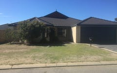 5 Ringtail Path, Dawesville WA