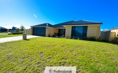 14 Potter Way, Pinjarra WA