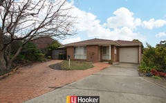 9 Tana Place, Canberra ACT