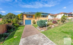 3 Stevenson Avenue, Mayfield NSW